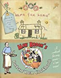 Maw Broon's But An' Ben Cookbook: A Cookbook for Every Season, Using All the Goodness of the Land