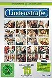 Die Lindenstraße - Das fünfzehnte Jahr (Folgen 729-780) (Collector's Box, 10 DVDs)