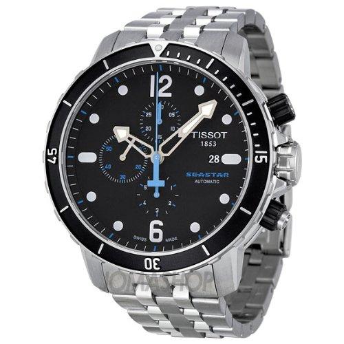 tissot-tissot-seastar-cronografo-nero-quadrante-mens-orologio-t0664271105700