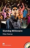Scarica Libro Slumdog millionaire Intermediate Con CD Audio (PDF,EPUB,MOBI) Online Italiano Gratis