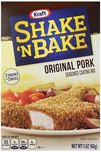 shake-n-bake-seasoned-coating-mix-original-pork-5-ounces-by-shake-n-bake