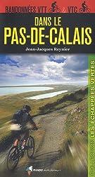 Randonnées VTT & VTC dans le Pas-de-Calais