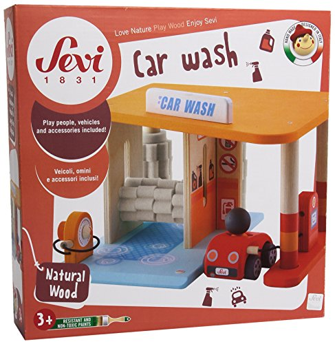 sevi-82812-vehicule-miniature-garage-lavage-auto-parking