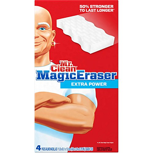 mr-clean-magic-eraser-extra-power-home-pro-16-count-by-mr-clean