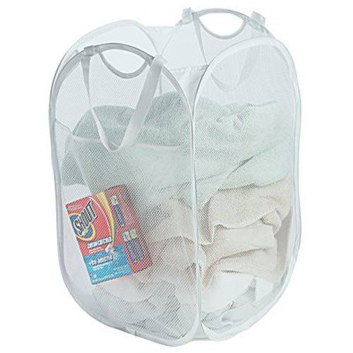 Pop Up Laundry Hamper by PROMART