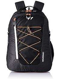 bec4c1bc6705 Wildcraft School Bags  Buy Wildcraft School Bags online at best ...