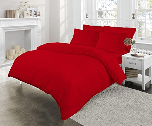 easycare-polycotton-180-thread-count-percale-duvet-cover-set-sleepbeyond-single-red