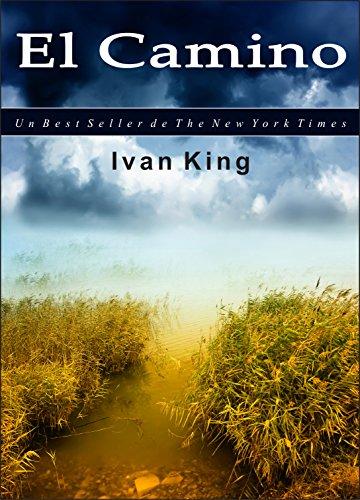 Libros de Autoayuda: El Camino (Un niño se pierde en un camino y ...