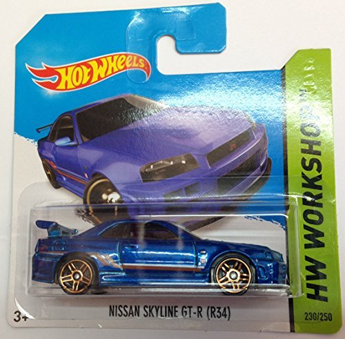 hot-wheels-hw-workshop-nissan-skyline-gt-r-r34-230-250-by-mattel
