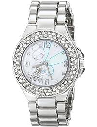 Reloj - Disney - para Mujer - TK2031