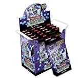 Unbekannt Yugioh - Cybernetic Horizon Special Edition - 1 Display (10 Boxen) - Deutsch