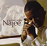 Songtexte von Najee - My Point of View