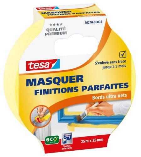 tesa-56270-00004-00-masquer-finitions-parfaites-bords-ultra-nets-25-m-x-25-mm