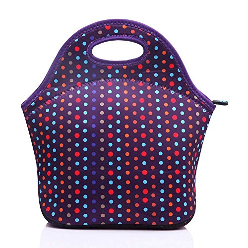 neoprene-lunch-tote-bags-insulated-waterproof-reusable-picnic-lunch-bags-boxes-for-men-women-adults-