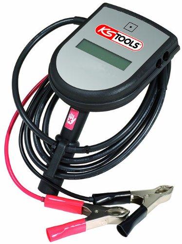 ks-tools-1502196-digitaler-bremsflussigkeits-tester