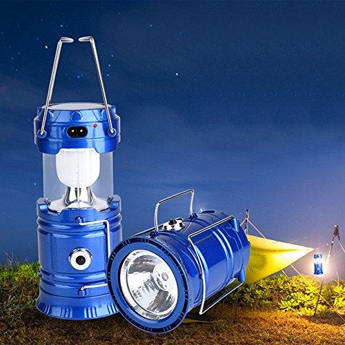 led-campeggio-lanterna-torcia-elettrica-ricaricabile-solare-lampada-portatile-luminosa-collassabile-
