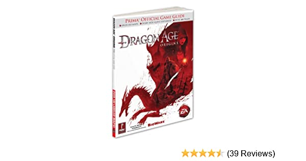 dragon age inquisition collectors edition prima official game guide pdf