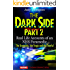 The Dark Side Part 2 - Real Life Accounts of an NHS Paramedic - The Traumatic, the Tragic and the Tearful