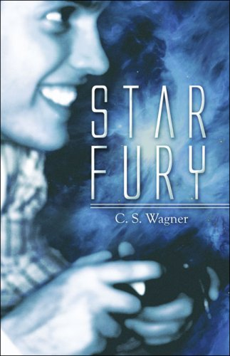 Star Fury Cover Image