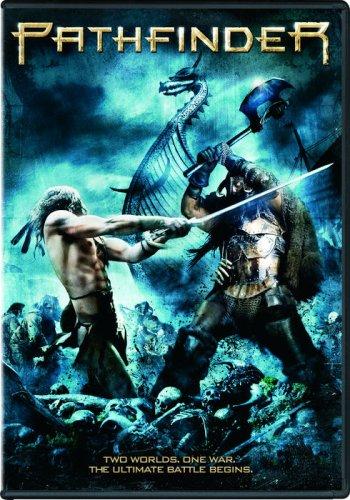 pathfinder-reino-unido-dvd