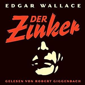 Der Zinker (Hörbuch-Download): Amazon.de: Edgar Wallace