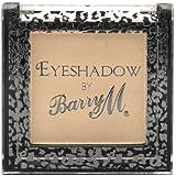 Barry M Eyeshadow