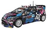 SCX a10209x 300–Ford Fiesta RS WRC–st-rx43