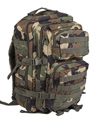 mil-tec-us-assault-pack-lg-woodland