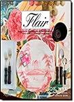 Flair: Exquisite Invitations, Lush Fl...