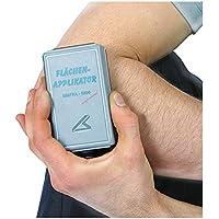 Magnetfeld Flächen-Applikator, LxBxH 10x6x2,5 cm preisvergleich bei billige-tabletten.eu