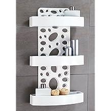suchergebnis auf f r duschstange ablage. Black Bedroom Furniture Sets. Home Design Ideas