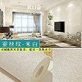Papel pintado autoadhesivo dormitorio impermeable autoadhesivo papel pintado autoadhesivo