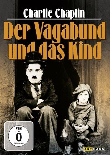 Bild von Der Vagabund und das Kind (OmU)