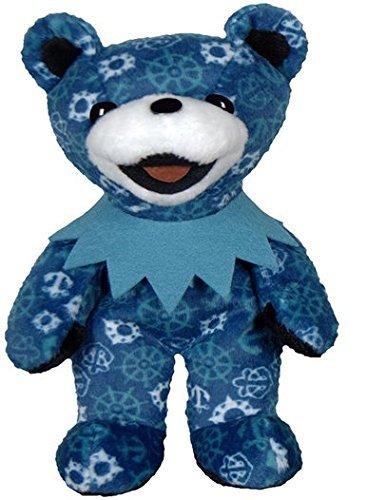 ÄREN.-DEAL (Grateful Dead Bären)