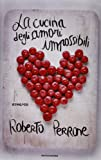 51eCIvxQpZL._SL160_ Recensione di La seconda vita di Annibale Canessa di Roberto Perrone Gruppo Rcs e Fabbri Editore