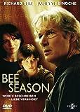 Bee Season - Nelson Stoll