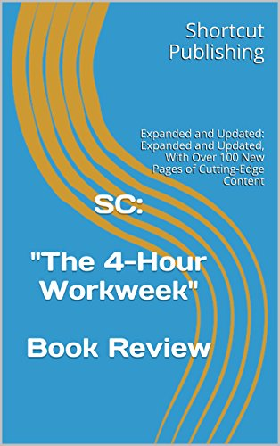 sc-the-4-hour-workweek-book-review-expanded-and-updated-expanded-and-updated-with-over-100-new-pages