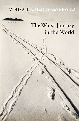 the-worst-journey-in-the-world-vintage-classics