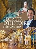 Secrets d'Histoire illustrés