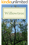Willowtree (Bruce DelReno Mysteries Book 1)