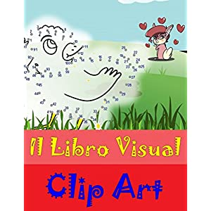 Il Libro Visual: Clip Art