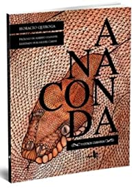 Anaconda ) par Horacio Quiroga