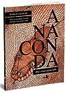 Anaconda ) par Quiroga