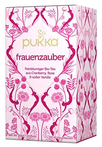pukka-herbs-bio-frauenzauber-teemischung-30-g