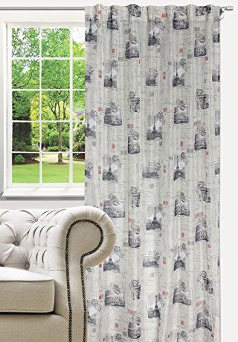 splendid-paravion-cortina-de-confeccion-con-trabillas-ocultas-impresa-140-x-245-cm