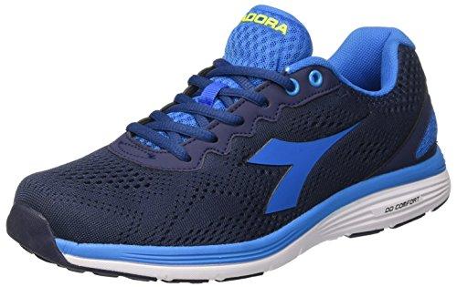 diadora-swan-2-scarpe-da-corsa-uomo-blu-blu-estate-blu-chiaro-43-eu