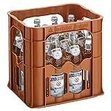 Gerolsteiner Sprudel, 12er Pack (12 x 700 ml)