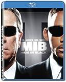 Men in Black [Blu-ray] [1997]