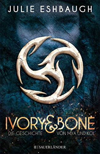 ivory-and-bone-german-edition