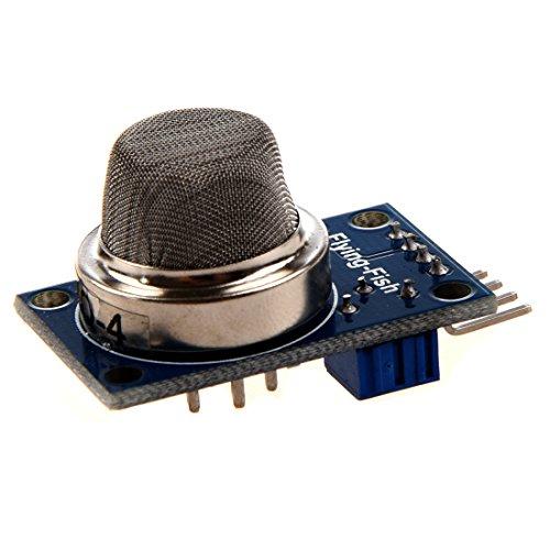 sodial-r-mq-4-dc5v-fumo-metano-propano-idrogeno-gas-rivelatore-del-sensore-modulo-per-arduino